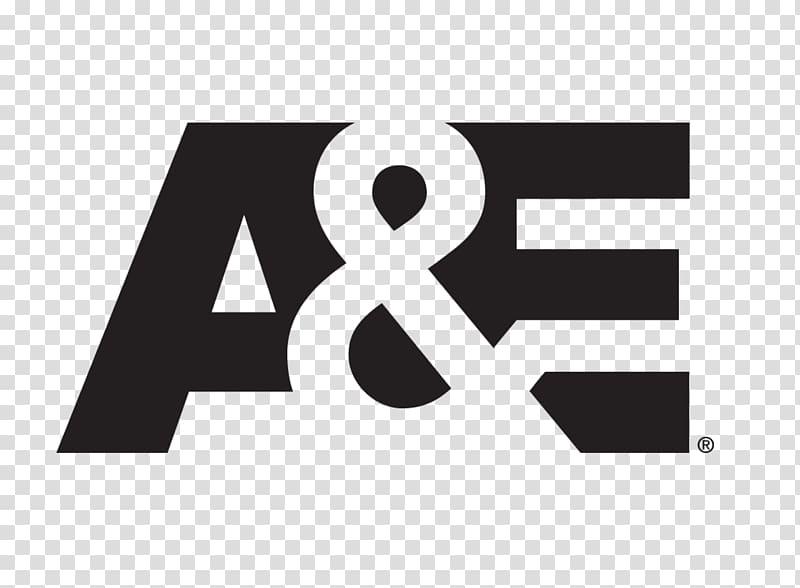 A&E Network High.