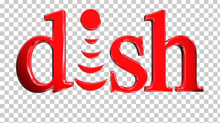 Okoboji Wireless Dish Network Logo Product Television Channel PNG.
