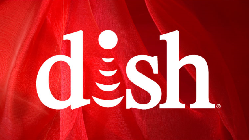 Dish Sheds 334,000 TV Subscribers in Q4 Amid HBO, Univision.
