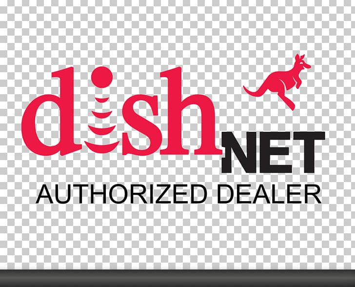 Logo Brand Dish Network Electronics Font PNG, Clipart, Brand, Dish.