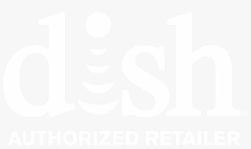 Dish Logo PNG Images.