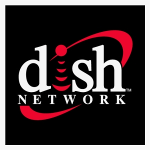 Dish Network Logo Png PNG Images.