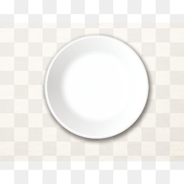 Dish Png, Vector, PSD, and Clipart With Transparent Background for.