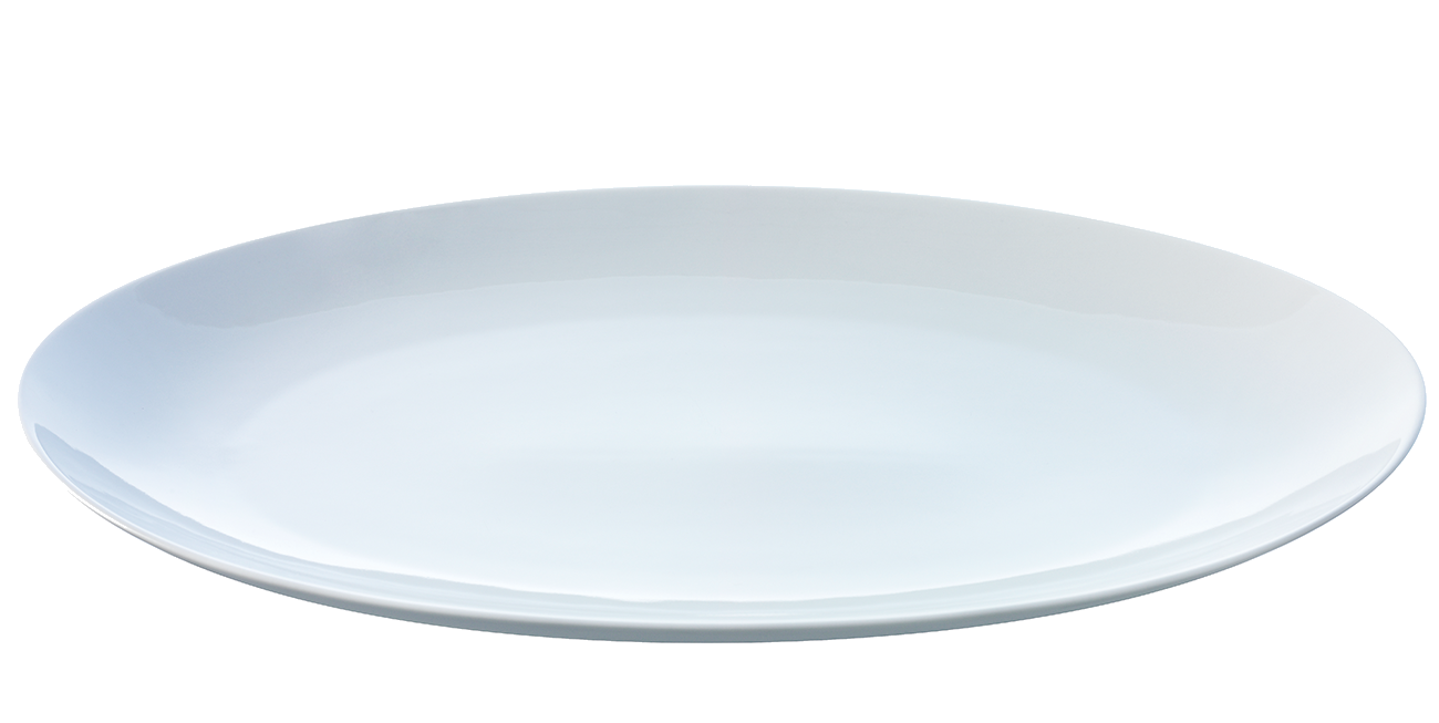 Download Plate PNG Image for Free.