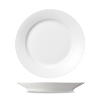 Dish Png (100+ images in Collection) Page 3.