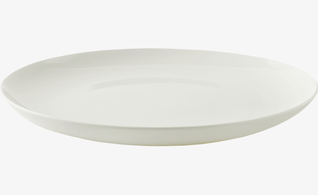 Dish Png Free Download, Plate, Small Dish, Tableware PNG Transparent.