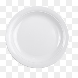 Dish Png (100+ images in Collection) Page 1.