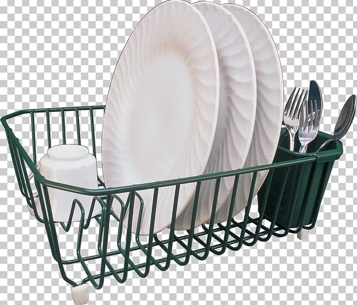 Plate Bowl Tableware PNG, Clipart, Basket, Bathroom Accessory, Bed.