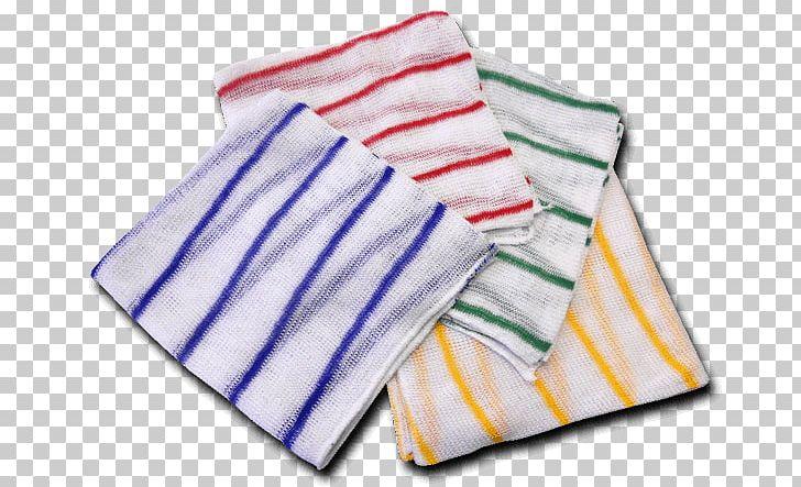 Towel Textile Sponge Dishcloth PNG, Clipart, Blue, Clean.