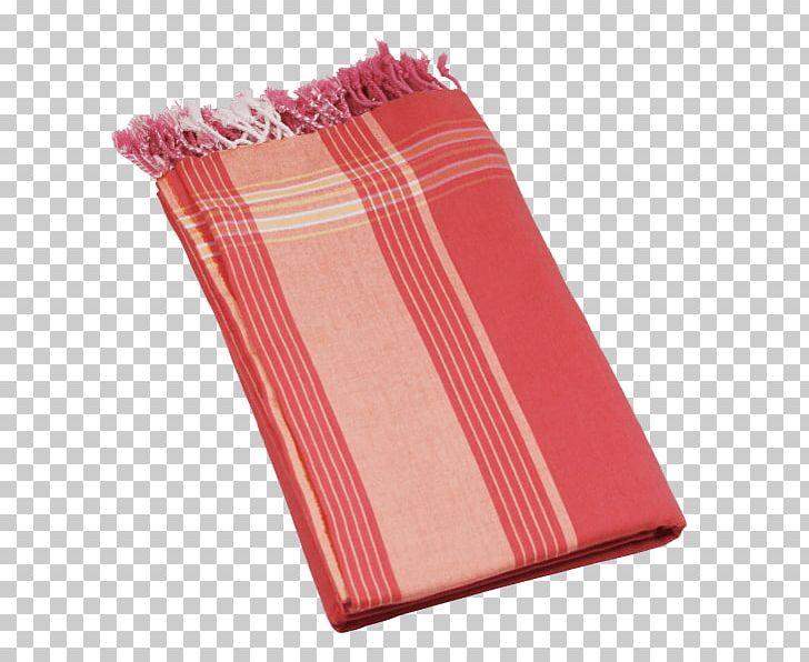 Towel Textile Kitchen Paper Magenta PNG, Clipart, Kitchen, Kitchen.