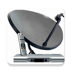 Download Free png DISH/DTH TV REMOTE UNIVERSAL.