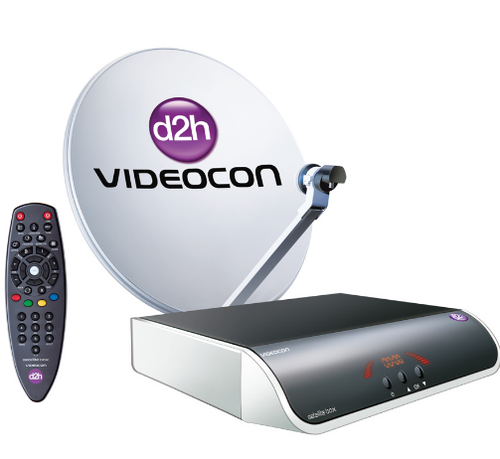 Dth Antenna PNG Transparent Dth Antenna.PNG Images..