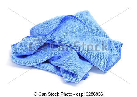 Dishcloth clipart.