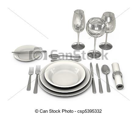 Dinnerware Clip Art and Stock Illustrations. 2,116 Dinnerware EPS.