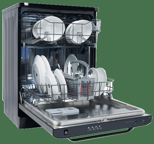 Download Free png Dishwasher Transparent Background.