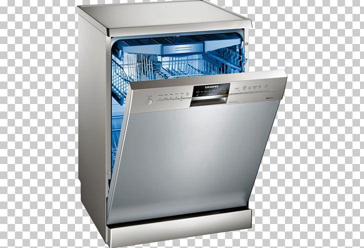 Dishwasher Home Appliance Dishwashing Beko PNG, Clipart, Beko, Beko.