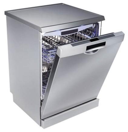Dishwasher PNG Images Transparent Free Download.