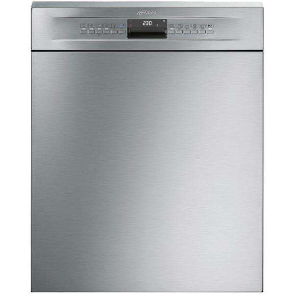 Download Free png Dishwasher PNG Free Download.