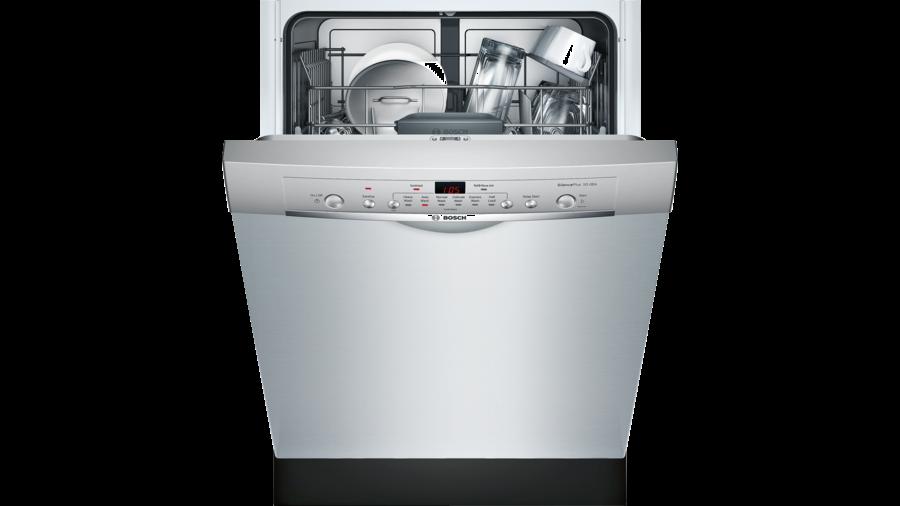 PNG Dishwasher Transparent Dishwasher.PNG Images..