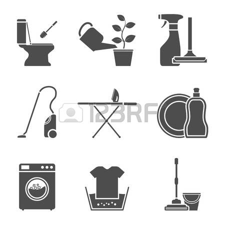 880 Dish Brush Cliparts, Stock Vector And Royalty Free Dish Brush.
