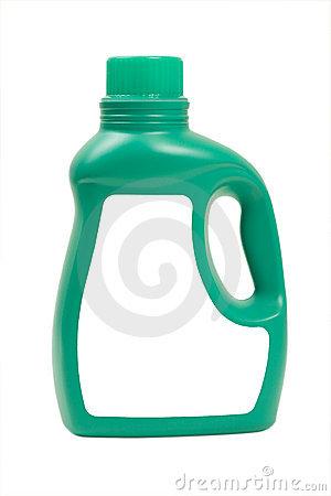Laundry Detergent Bottle Cap Stock Photos, Images, & Pictures.