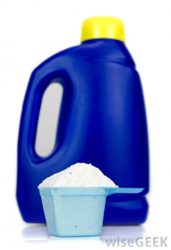 Dishwashing Detergent Clipart Clipground
