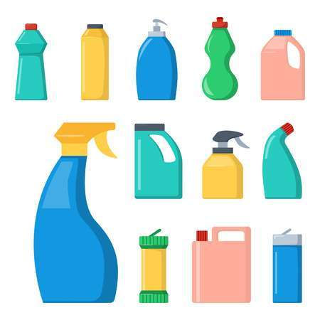 Disinfectant clipart 7 » Clipart Portal.
