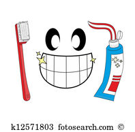 Disinfection Clip Art Royalty Free. 755 disinfection clipart.
