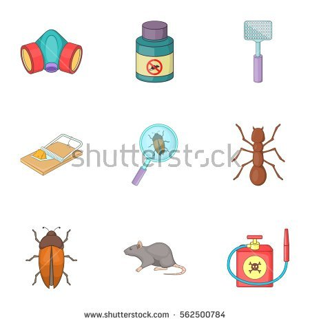Disinfection Stock Photos, Royalty.