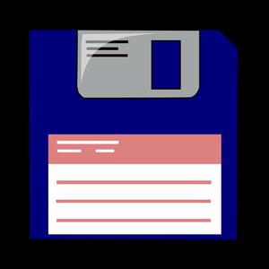 160 clipart floppy disk.