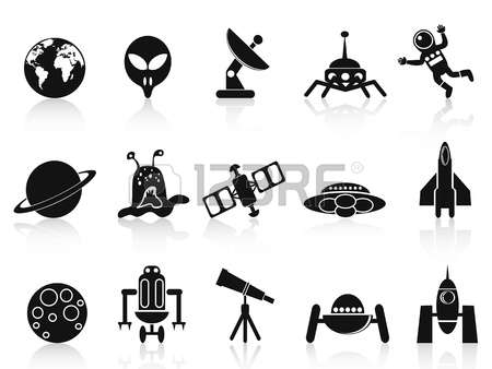 3,230 Disk Space Stock Illustrations, Cliparts And Royalty Free.