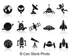 Disk space Vector Clipart EPS Images. 1,318 Disk space clip art.