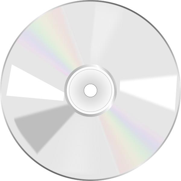 Disks Clip Art Download.