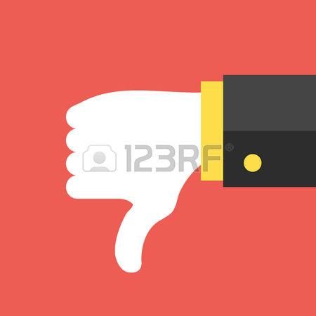 5,035 Dislike Cliparts, Stock Vector And Royalty Free Dislike.
