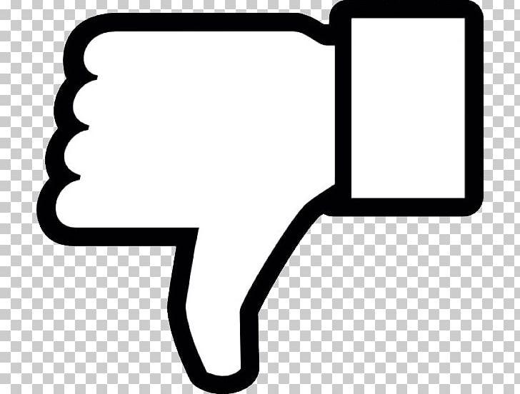 Dislike PNG, Clipart, Dislike Free PNG Download.
