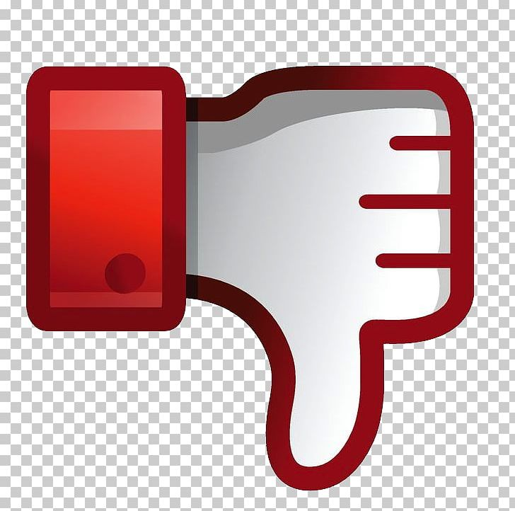 Stock Photography PNG, Clipart, Dislike, Download, Home, Others.