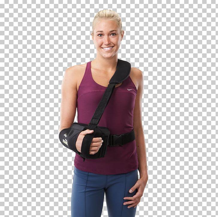 Dislocated Shoulder Breg PNG, Clipart, Abdomen, Arm, Bankart.