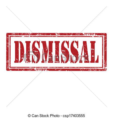 Dismissal Vector Clipart EPS Images. 348 Dismissal clip art vector.