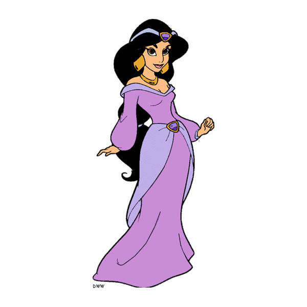 Disney Aladdin Clipart at GetDrawings.com.