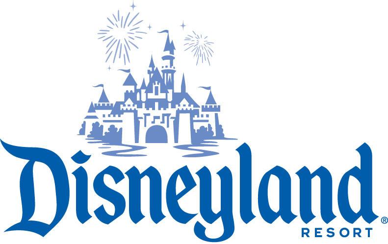 Sourcing the Magic: An Overview of Disney's Theme Park Procurement!.
