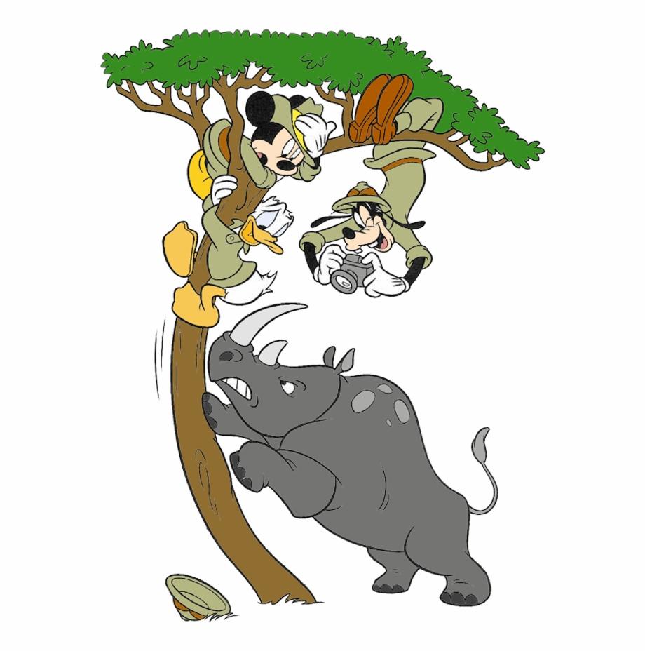 Risultati Immagini Per Disney Animal Kingdom Mickey.