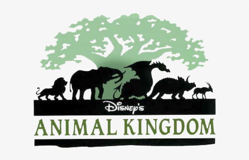 Animal Kingdom Clipart Disney Park.