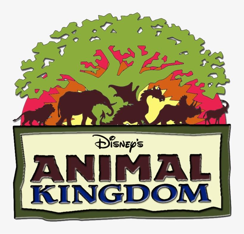 disney animal kingdom clipart 19 free Cliparts | Download ...