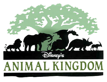 Free Animal Kingdom Silhouette, Download Free Clip Art, Free.