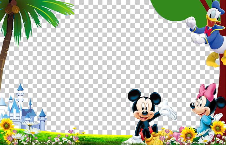 Mickey Mouse Cartoon The Walt Disney Company, Mickey window.