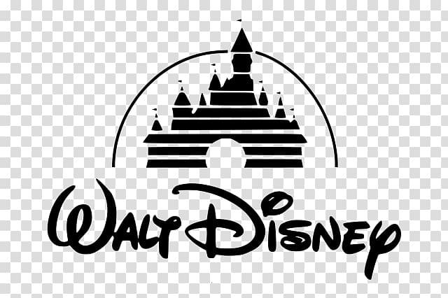 Mickey Mouse The Walt Disney Company Logo Walt Disney s.
