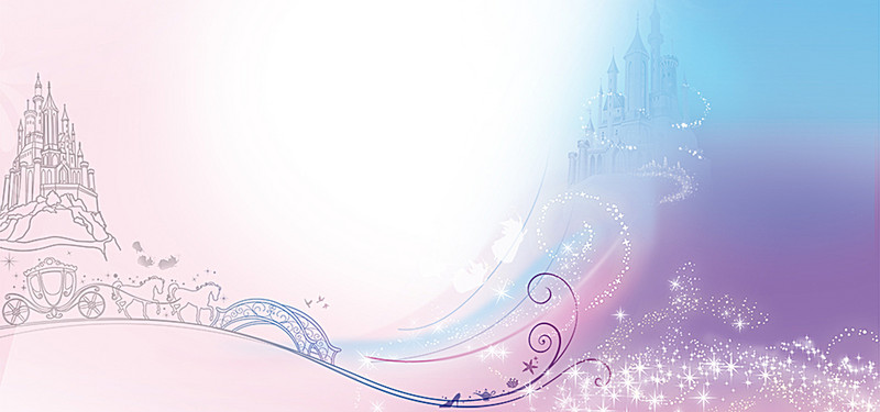 Disney Png Background & Free Disney Background.png.