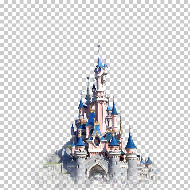 Disneyland Paris Disney California Adventure Walt Disney.