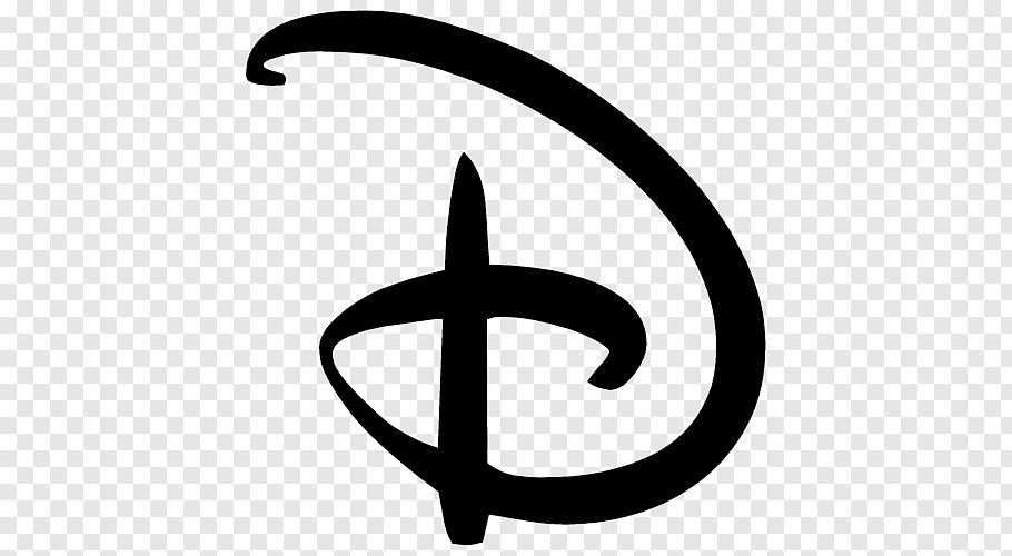Disney logo illustration, Walt Disney World Orlando The Walt.