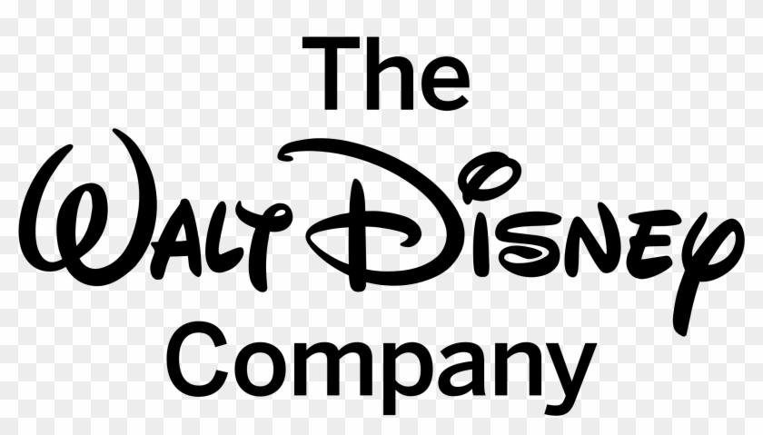 Disney Adds Two New People To Board Of Directors.